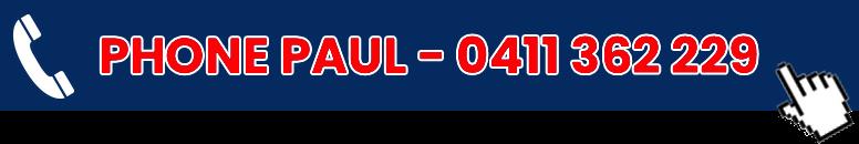 phone paul 1 1