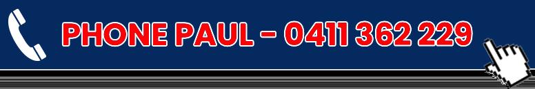 phone paul 1